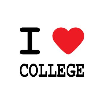 5 Reasons Why College Is Still Worth It - Forbes